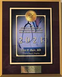 pain management doctor Virginia Beach VA